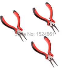 US $2.15 |Round Nose Pliers Beading Jewelry Tool *tweezers vise	glue gun pliers ring sizer graver jewelry tools-in Jewelry Tools & Equipments from Jewelry & Accessories on Aliexpress.com | Alibaba Group