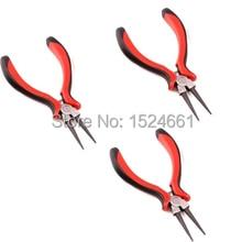 US $2.15 |Round Nose Pliers Beading Jewelry Tool *tweezers viseglue gun pliers ring sizer graver jewelry tools-in Jewelry Tools & Equipments from Jewelry & Accessories on Aliexpress.com | Alibaba Group