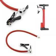 Замена для велосипеда, воздушный насос, насос, шланг, насос для шин, велосипедный насос, велосипедные принадлежности