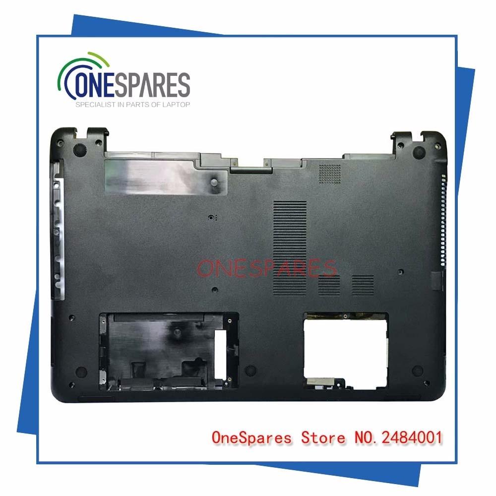 OneSpares חדש/מקורי של SONY SVF151 SVF152 SVF153 SVF15328 SVF15327 SVF152A D כיסוי מעטפת סדרה בתחתית התיק 4VHKDBHN000