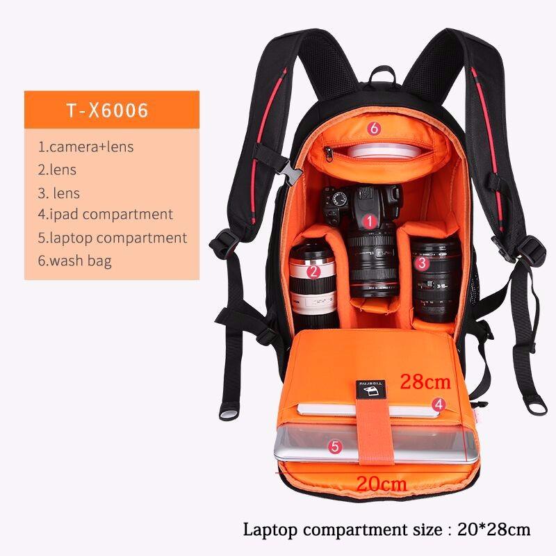 T-X6006-20X28cm-