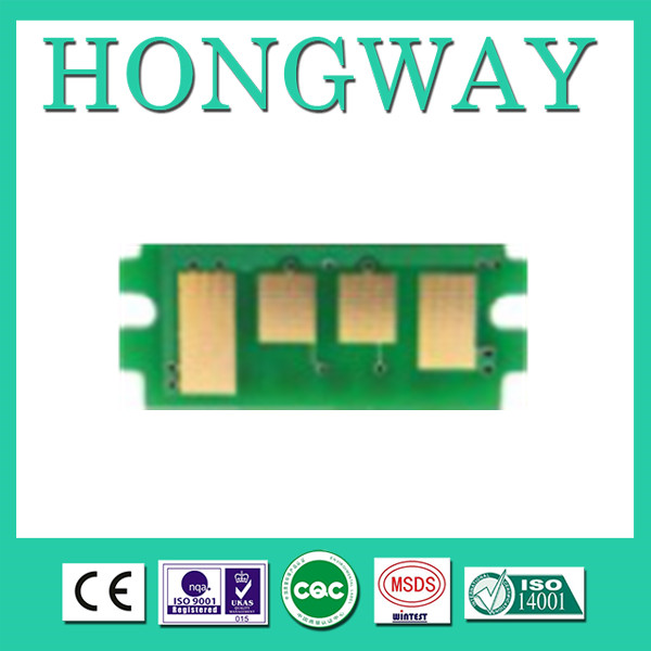 compatible   Kyocera  TK-4107   US reset   chip  used for  Kyocera  TASKalfa   1800  2200  1801  2201  printer   chip