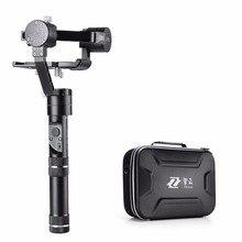 Zhiyun Crane M 3 Axis Handheld Stabilizer Gimbal for DSLR font b Camera b font Smartphone