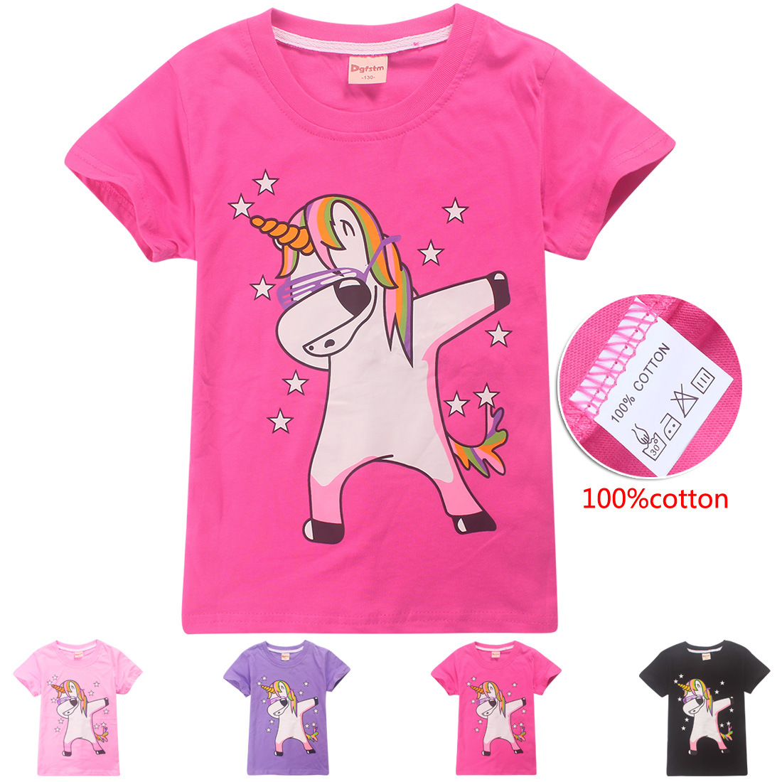 db79ec68eea39 Cheap product little girl tops in Shopping World