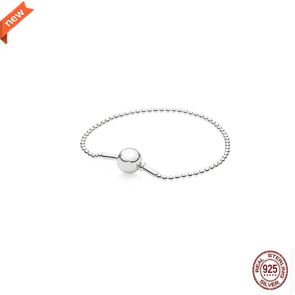 a35887c9b NEW original 100%925 silver bracelet only fit pandora ESSENCE COLLECTION  Silver Bracelet charms for PANDORA ESSENCE Collection GENEROSITY Charm ...