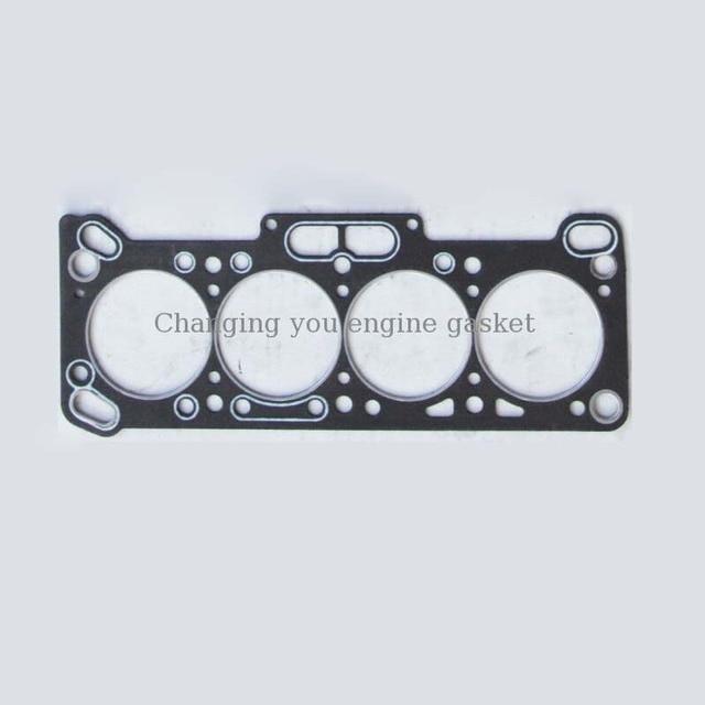 4g15 12v Automobile Engine Gasket Set Cylinder Head For Mitsubishi Proton Persona Libero12v Parts Md323473
