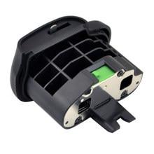 Mcoplus BL-5 bateria câmara capa para nikon EN-EL18 EN-EL18A bateria aperto MB-D18 MB-D12 para nikon d850 d800 d800e d810