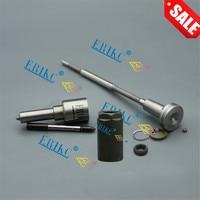 Erikc Injector Reparatie Kits Sproeikop Klep F00VC01310 En F00VC13002 Bal Reparatie Kit Set Cri Inyector Voor Bosch 110 Serie