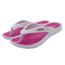 2016 3 Colors New Caual Beach Flip Flops Sandal Shoes for Woman Summer Massage Slipper Shoes Summer Slide Shoes for Female