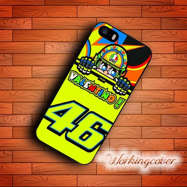 coque rossi iphone 7