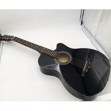 cordes AGT166 Instruments pics