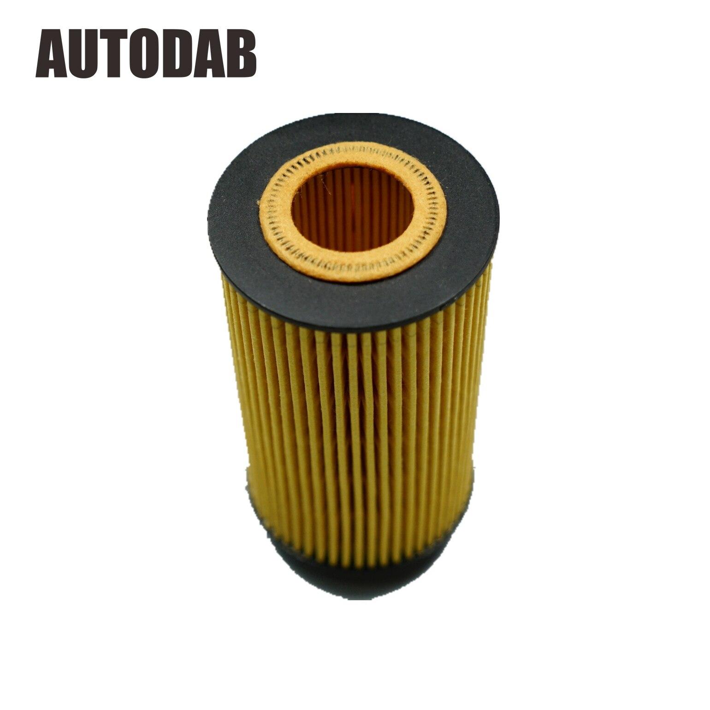 pack 4 93185674 Genuine Oil Filter for Chevy Chevrolet Cruze Part:55594651 PF2257G