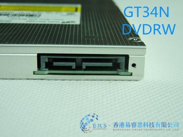 GT32N DVD DRIVER FOR MAC