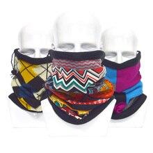 Snood climb bandanas bandana scarves warmer scarf wear neck unisex magic