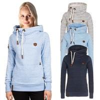 Women Fashion Fleeces Sweatshirts Ladies Hooded Candy Colors Sweatshirt Long Sleeve Zip Up Zipper Coats Clothing