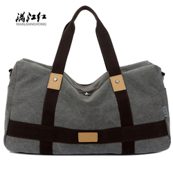 2017 fashion business man travel bag more colors for choice man canvas bag big hand bag.jpg 250x250