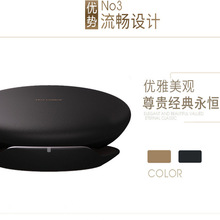 Original Samsung QI Fast Wireless Charger 10w Quick Foldable