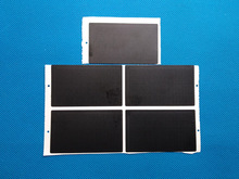 5PCS new oem Touchpad Touch Sticker for Lenovo ThinkPad T410 T420 T430 T400S T410S T420S T430S T510 T520 T530 W510 W520 W530 for lg matrix lp140wd2 tld2 for lenovo thinkpad t430 t430i t430s t420 t420i t420s 14 led lcd matrix hd