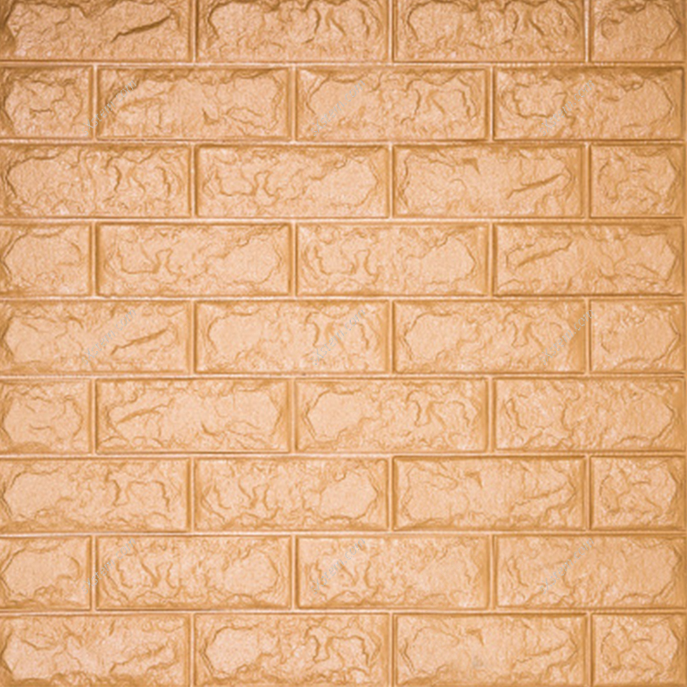 Famous Embossed Tiles Wall Decor Image - Wall Art Collections ...