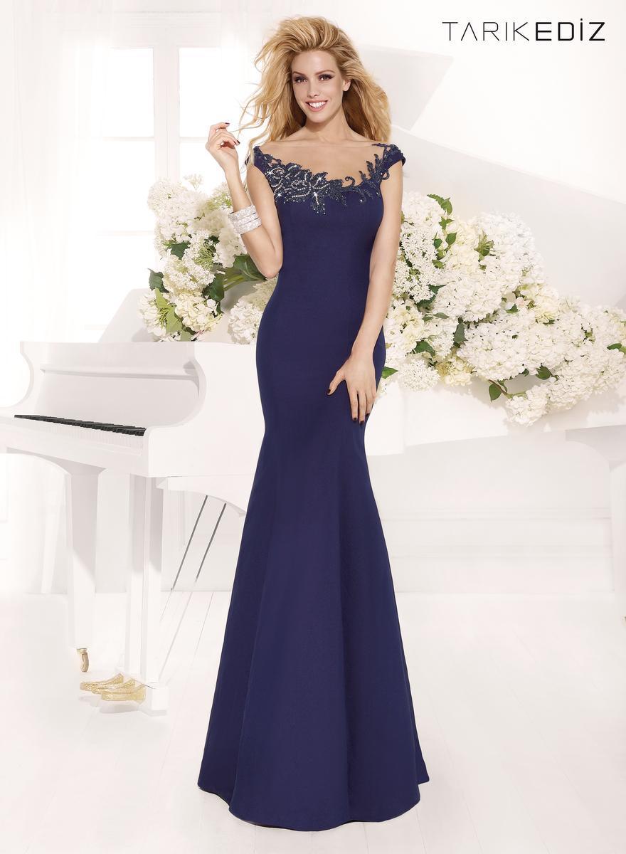 Party Night Dresses | Coctail Dresses