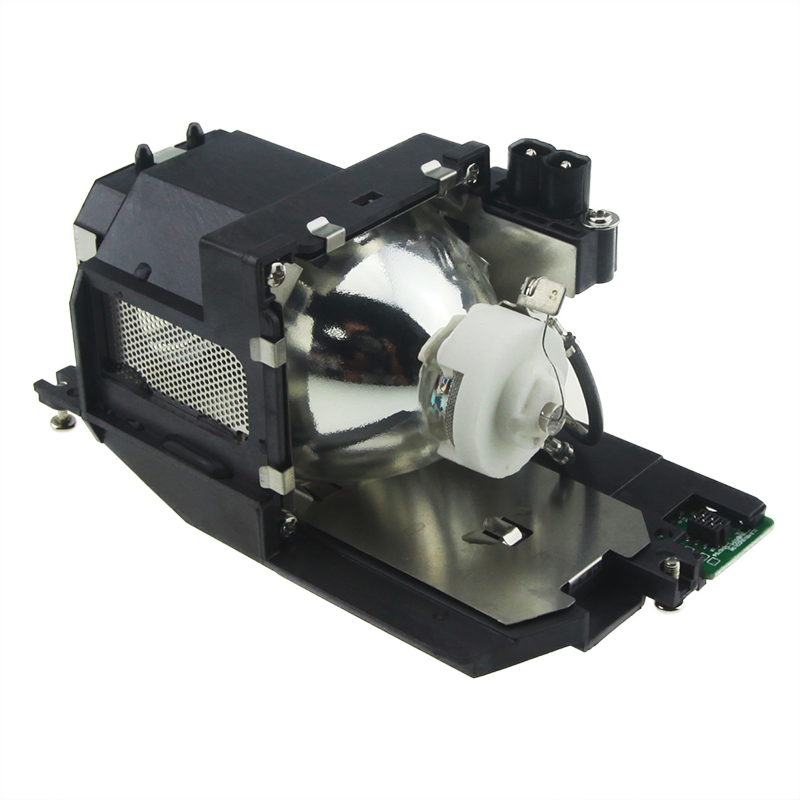 ET-LAV200 Replacement Projector Lamp with Housing for PANASONIC PT-VW435N PT-VW430 PT-VW431D PT-VW440 PT-VX505N PT-VX500 ,VX510 original et lal500 projector lamp with housing for panasonic pt lw280 pt lw330 pt tw250 pt tw340 pt tw341