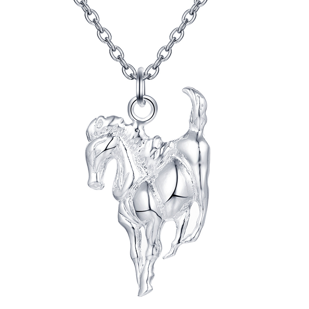 pendant attachment picture more detailed picture about