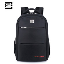 2016 New Men and Women Laptop Backpack Mochila Masculina 16 Inch Backpacks Luggage & Men's Travel Bags Male Large Capacity Bag