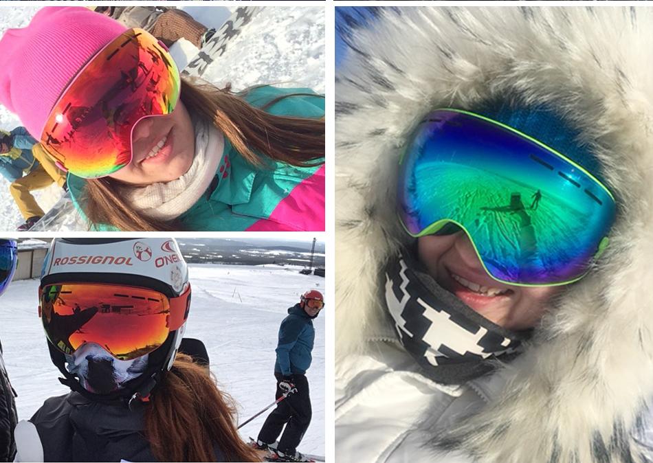 ski goggles_14