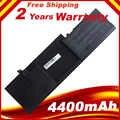Batteria per dell latitude d420 d430 12-0443 312-0445 g172 jg176 jg181 jg768 jg917 kg046 kg126 ng011 nx626 pg043
