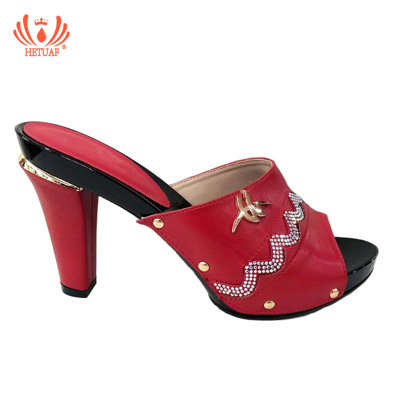 Schuhe Farbe gelbe Sandalen italienische Frauen Neue f wm0OyN8nPv