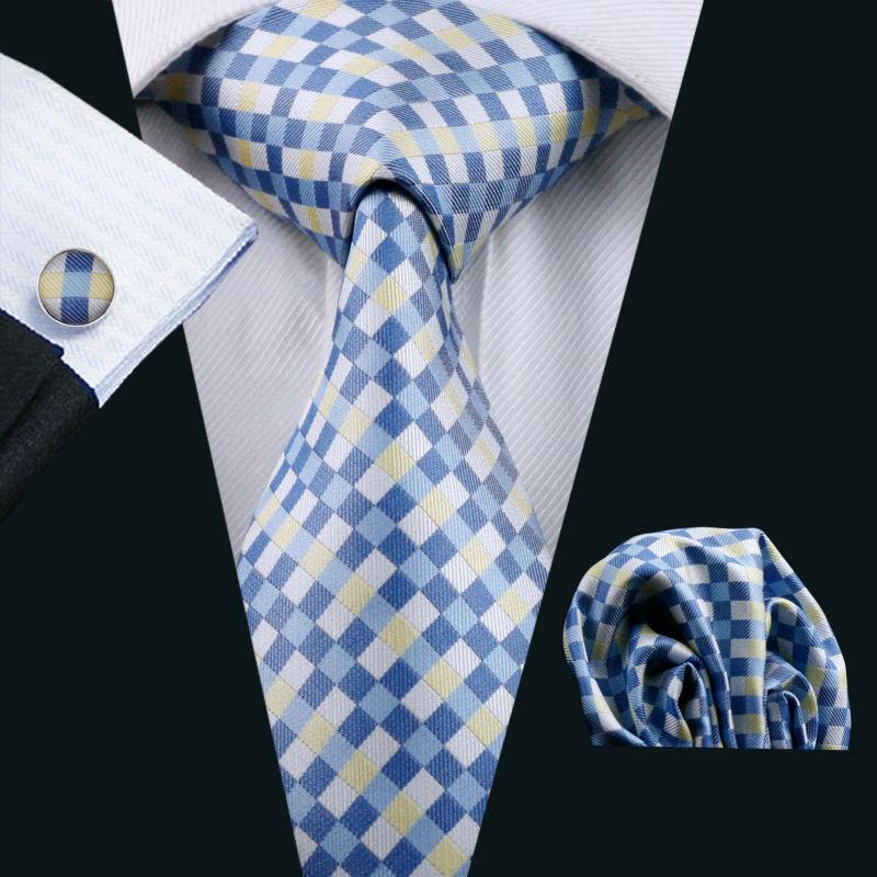 KING SIZE 46-58 MEN/'S SELF STRIPE FORMAL BUSINESS DRESS SHIRT by VARCE