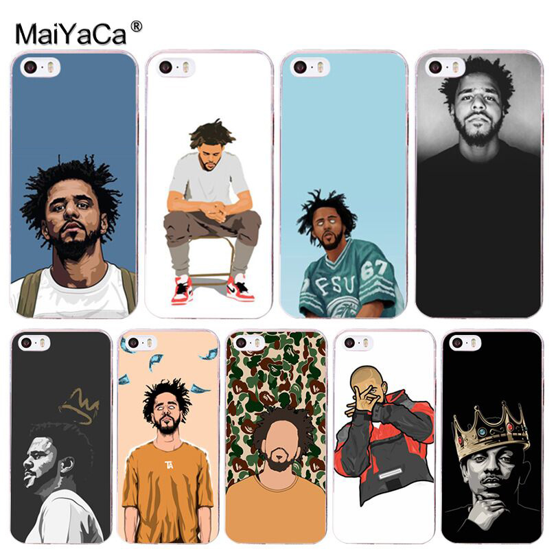 Detail Feedback Questions About Maiyaca J Cole Luxury High End Phone