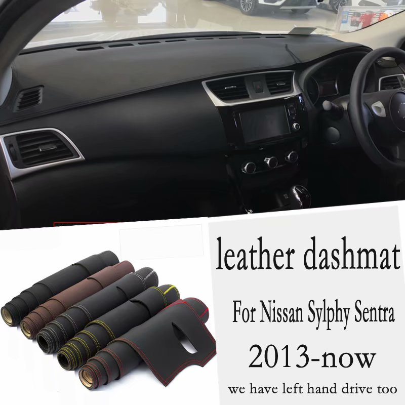 Aliexpress Com   Buy For Nissan Sylphy Sentra 2013 2014