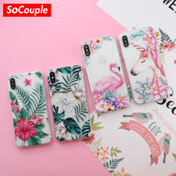 Case Etiu na telefon iPhone 5/5S/6/6S/6Plus/6SPlus/7/7Plus
