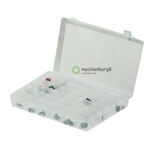 Image 2 - ชุดเซนเซอร์ Kit 37 in 1 สำหรับ Arduino สำหรับผู้เริ่มต้นแฟน DIY เปลวไฟสวิทช์อุณหภูมิสี LED Buzzer Replay ขายปลีกกล่อง