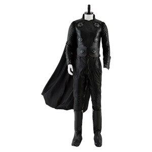Image 2 - コスプレトール衣装衣装大人男性トール制服フルスーツハロウィンカーニバルコスプレ衣装
