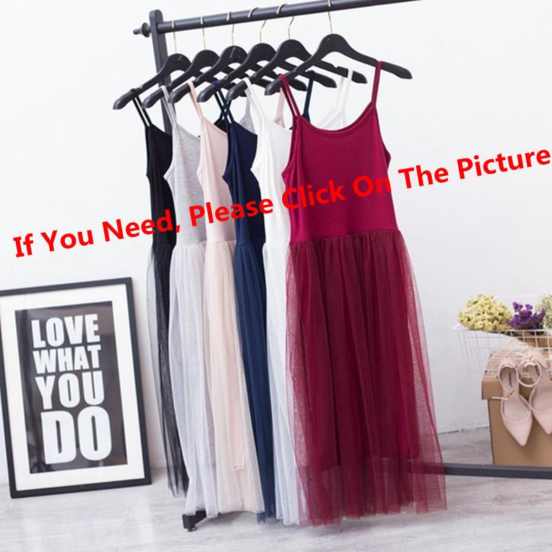 Ukraine-Summer-Maxi-Long-Dress-Women-2017-Sexy-Club-Gauze-Dresses-Party-Vestido-Ladies-Sweet-Tutu.jpg_640x640_