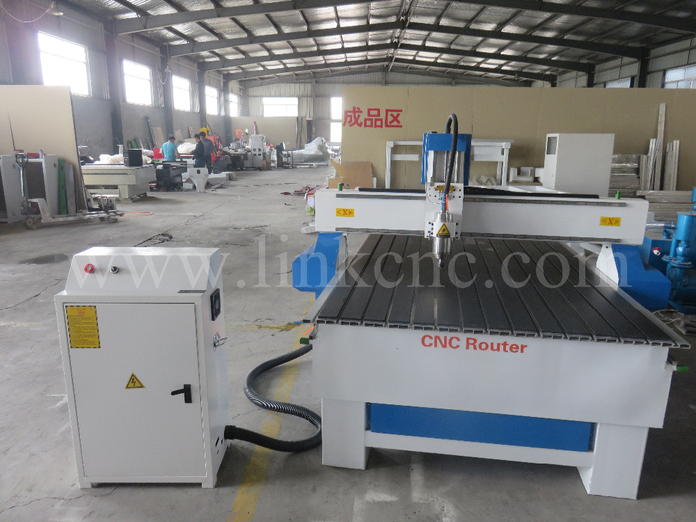 wood routers for sale. ce standard cnc wood router / routers for sale machine table, bed, funiture, chair, door, guitar-in from home improvement on