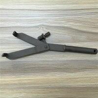 For Motorcycle Wrench Hook Flywheel Clutch Tools Motorcycle Repair Tools