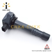 Ignition Coil 30520 P8E S01 For Honda Accord Odyssey Acura CL TL 3 0 3 2