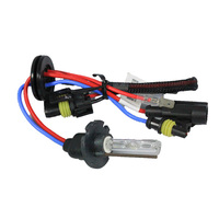 HID XENON BULB D2H Ceramic Chassis Hid Bulbs For Headlight High Intensity Discharge 4300k 6000k 8000k