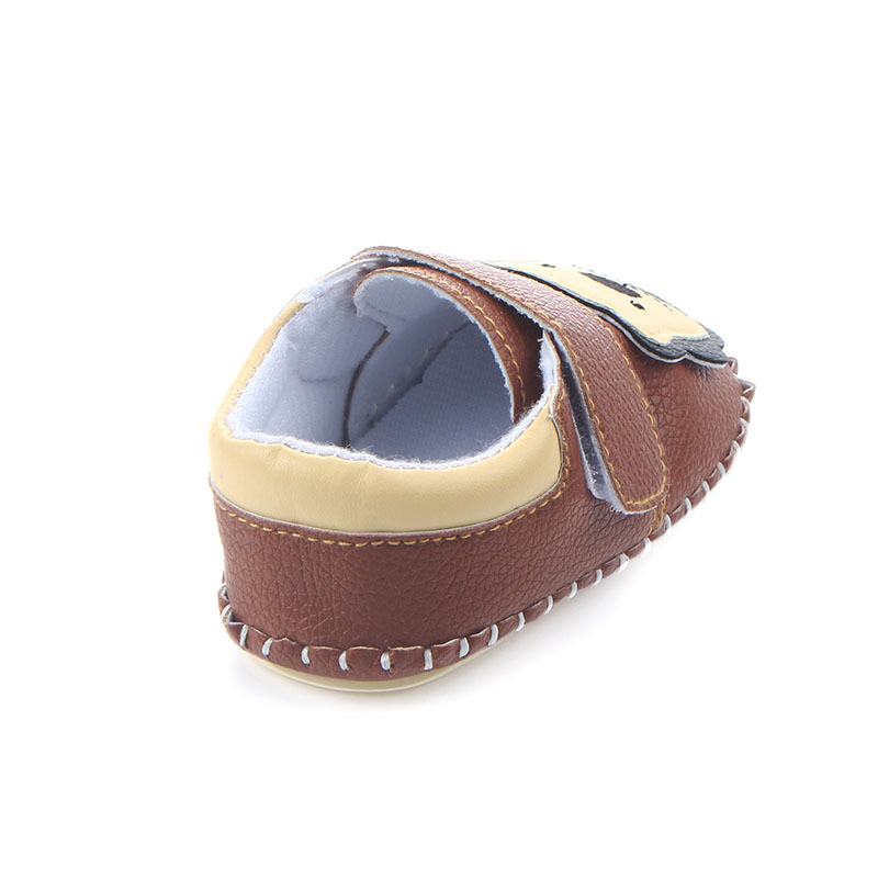 kidadndy-Toddler-Crib-Shoes-Soft-and-Comfortable-Fashion-Non-Slip-Baby-Kids-First-walker-Shoes-018M-CY005-5