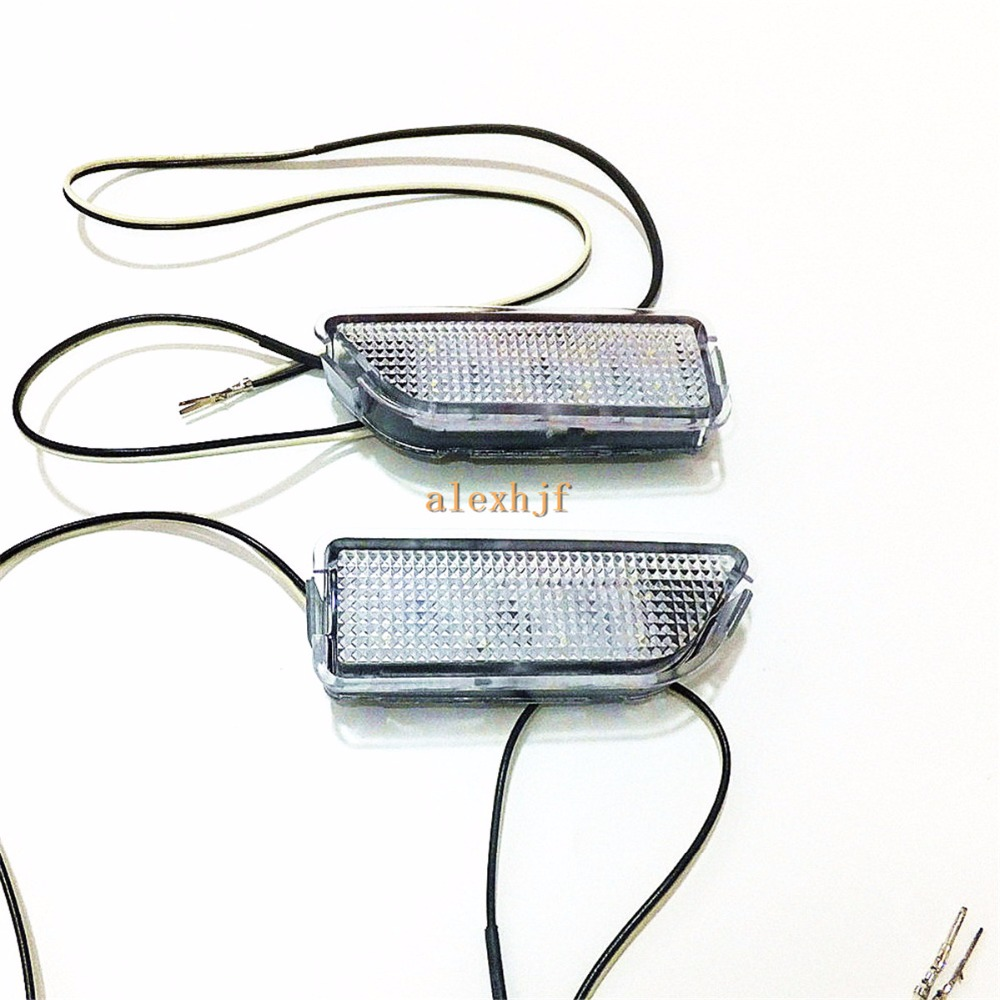 LED Rear-view Mirror ground Lights Case for TOYOTA HIACE(H200) Land Cruiser PRADO (TRJ120) HILUX SURF (N210),Working With CH063F timing belt kit for toyota hilux ii tacoma ii hiace iii iv 4 runner surf vw taro oem ktb372