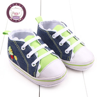 PEGGY PIGGY Girls Shoes Baby Fashion Hook Loop Kids Trainers Sneakers Boys Princess Children Shoes Sports