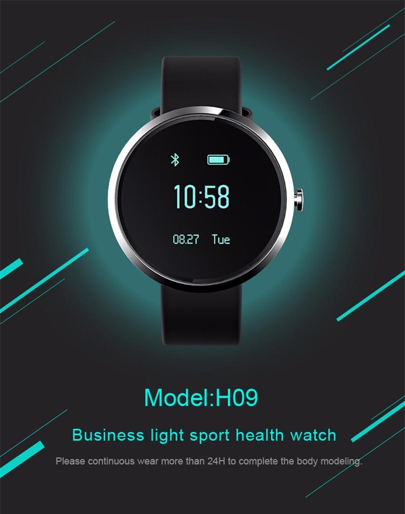 H09-Blood-pressure-watch_01