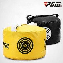 1 шт., сумка для игры в гольф, сумка для тренировок, тренировочная сумка, тренировочная сумка для тренировок, многофункциональная сумка, 2 цвета