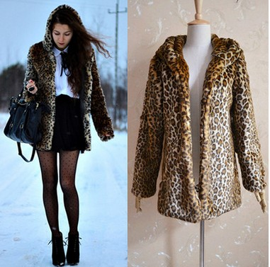 Compare Prices on Mink Fur Coats for Women Sale- Online Shopping ...