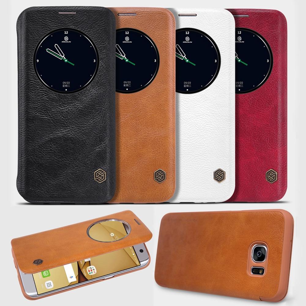 samsung galaxy s7 phone cases flip