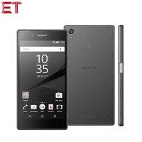 Brand New Sony Xperia Z5 E6633 Mobile Phone 5.2 3GB RAM 32GB ROM Snapdragon 810 Octa Core waterproof Dustproof Dual SIM Phone