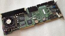 Промышленное оборудование материнская плата SBC8161 REV. B2 полноразмерная процессорная плата